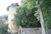 la-reole-castle