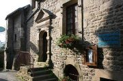 la-roche-bernard-museum