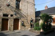 la-roche-bernard-old-town