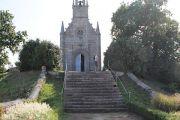 chapelle-du-calvaire