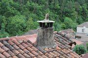 aveyron-chimney