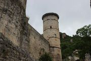 castle-tower