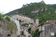 cliffs-behind-village