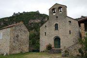 medieval-church