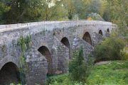 ancient-stone-bridge