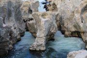 cascades-sautedet-4