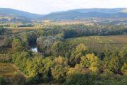 view-ceze-river