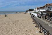 beach-promenade-2