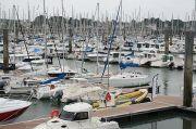 la-trinite-harbour
