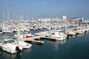 la-turballe-harbour