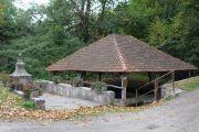 village-lavoir