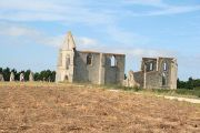 abbaye-des-chateliers