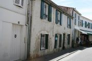 la-flotte-en-re-houses