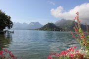lake-annecy-(4)