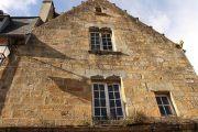 medieval-facade