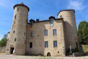 chateau-donjon