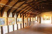 chateau-exhibition-art