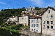 view-along-river