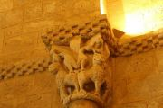 stone-carving-church