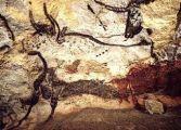 lascaux-bison