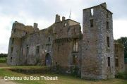 chateau-du-bois-thibault