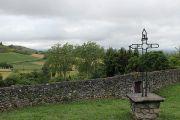 view-across-tarn