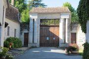 castle-gates