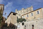 castle-(4)