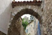 stone-archway