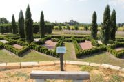parterre-sign