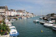 le-croisic-harbour