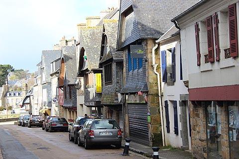 Rue du General de Gaulle