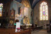 church-interior