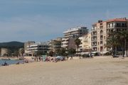 beach-and-seafront