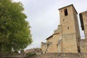 buildings-top-village-(5)