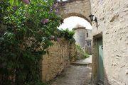 narrow-streets-(8)