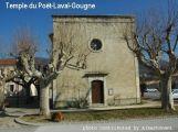 poet-laval-albertonani-2