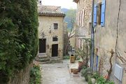 stone-houses-(2)