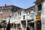architecture-designed-shops