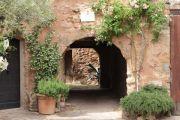 archway-2