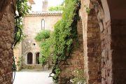 chapel-sainte-roseline