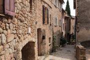 historic-village
