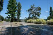 fountains1