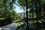 open-air-theatre
