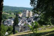 view-terrasson