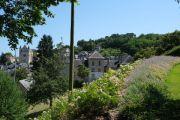 view-terrasson1