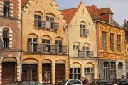 vieux-ville
