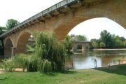 vezere-dordogne-confluence