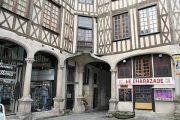 limoges-medieval-square