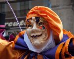 limoux-carnival-mask